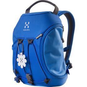 Haglöfs Corker X-Small rugzak 5 L blauw